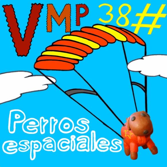 vmp38