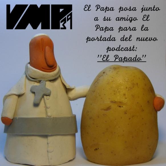 VMP 39 #