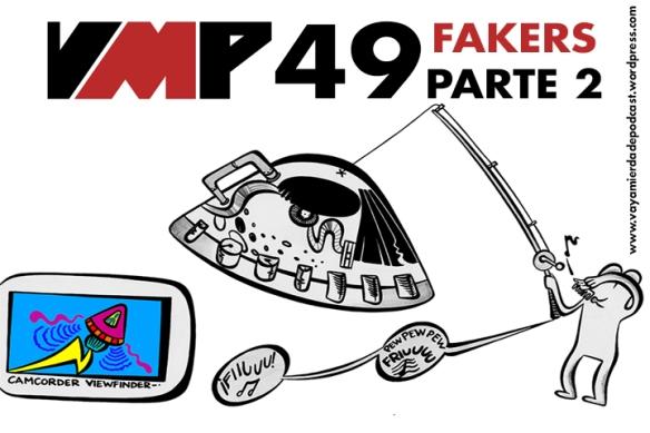 VMP 49# SMALL